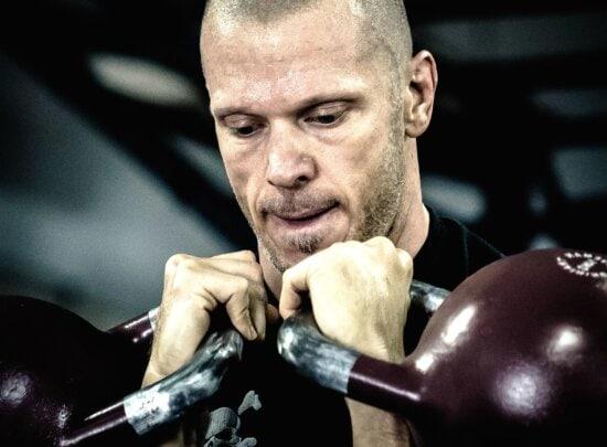bodybuilding, man, portrait, recreation, equipment, strength, strong