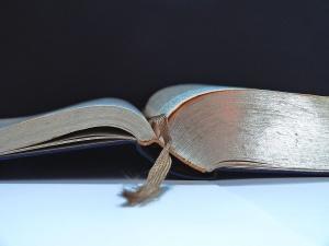 koulutusta, tietoa, kirjallisuus, sivu, tutkimus, kirja, kirjanmerkki