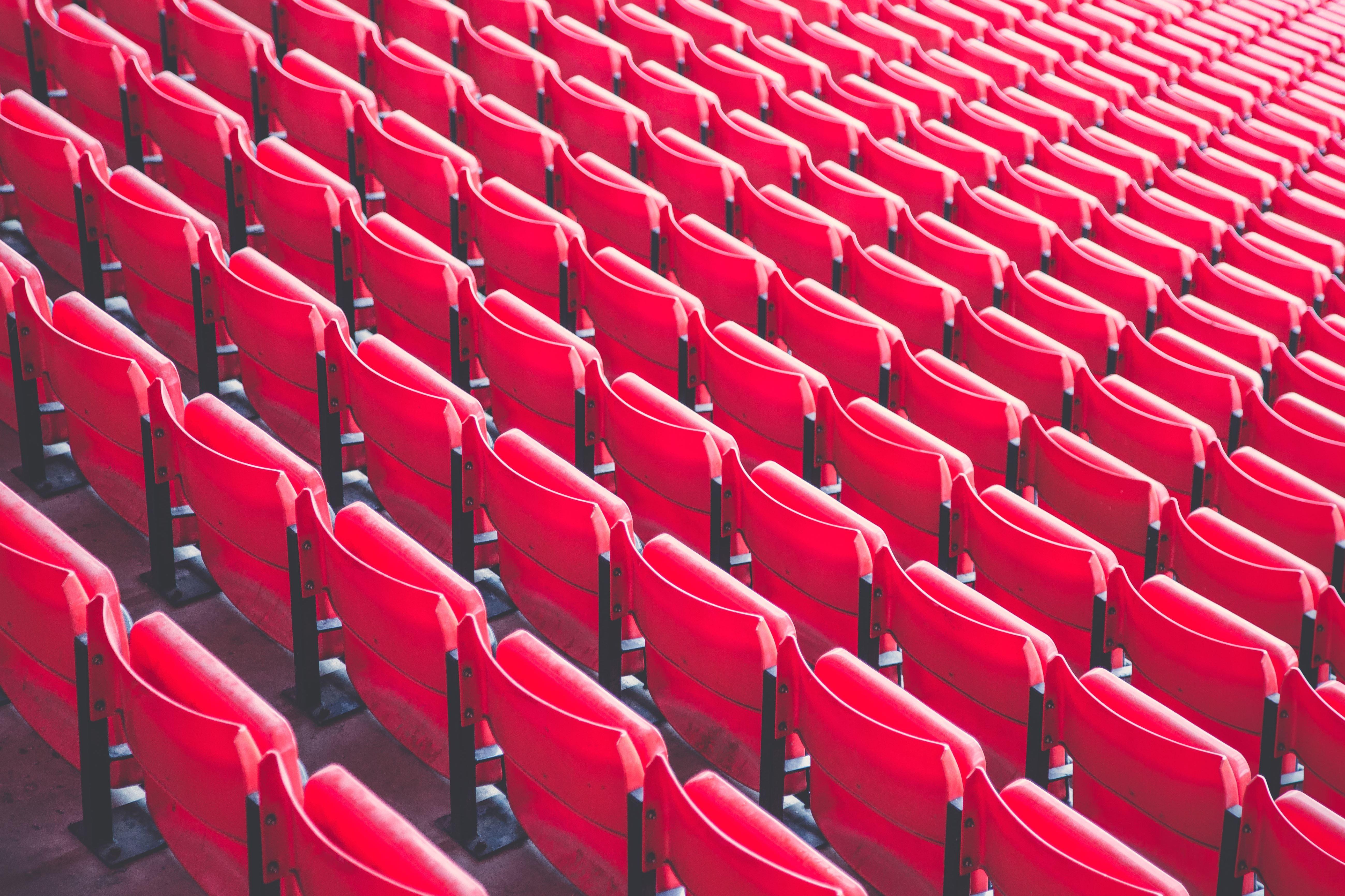 Image Libre Rang 233 E Si 232 Ge Stade Gradins Chaise