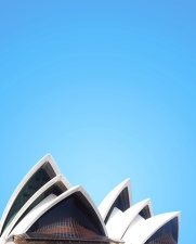 modrá obloha, architektúra, exteriér, opera, dom, architektúra, budova