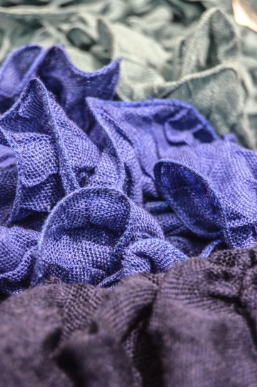 color, fabric, knitted, material, textile