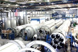 stål, opbevaring, teknologi, transport, rør, fabrik, brændstof, benzin, industrielle