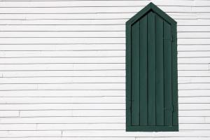 design, door, exterior, house, texture, wall, wood