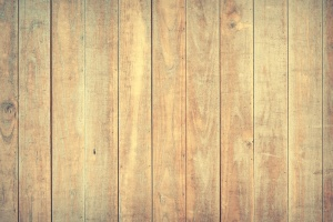 wooden planks, logs, plank, wooden, surface