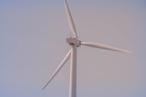 wind, generator, wind turbine, windmill, efficiency, electricity, energy