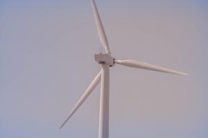 Vjetar, generator, vjetroturbina, vjetrenjača, učinkovitost, električne energije, energetski