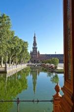 mesto kultúry, slávny, historické, medzník, architektúra, budovy