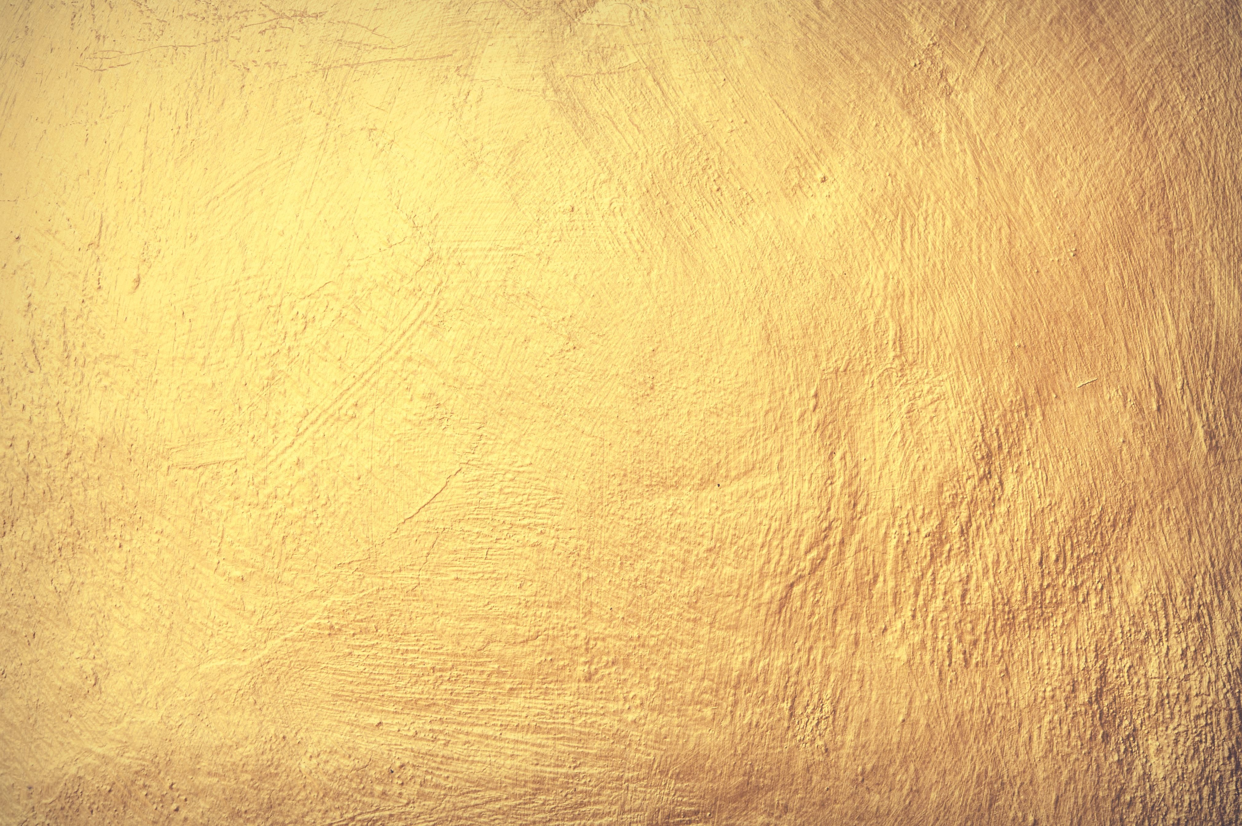 Free picture: wallpaper, yellow, paint, old, stonewall