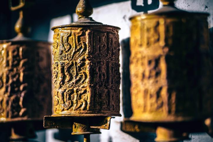 religija, skulptura, kultura, dizajn, graviranje