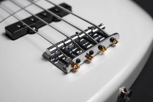 Guitare, musique, musique, instrument, cordes, son