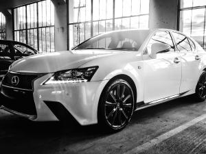 auton ajovalojen, design, tyylikäs, pyörät, luxury, huppu, ajoneuvon