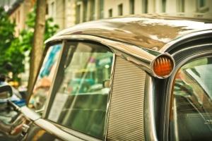 automobile, voiture, oldtimer, véhicule, classique rétro