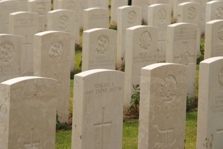 memorial, grave, sculptures, symbol, tombstones