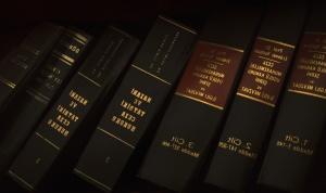 black, books, literature