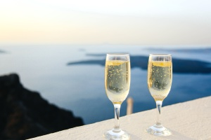 celebration, beverage, party, summer, sea