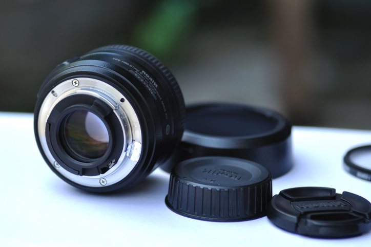 Foto kamera, studio, tehnologija, zumiranje, otvor, fotoaparat, objektiv