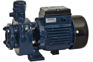 water pump, electric, equipment, industry, machine, power, pressure
