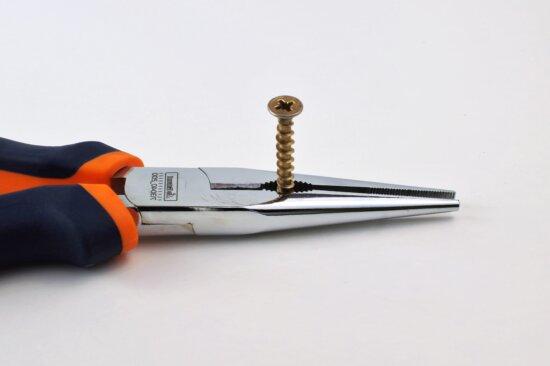 steel, tools, carpentry, equipment, pliers, metal