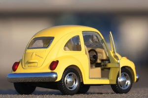toy, automobile, wheel, yellow, vehicle, design, miniature