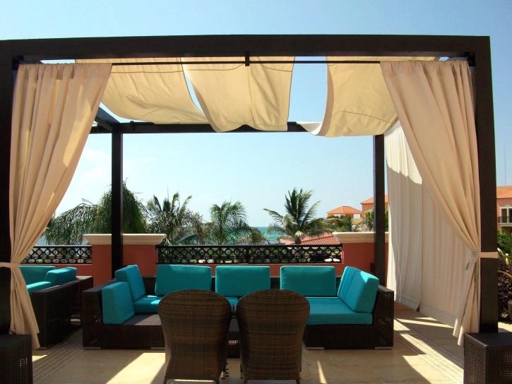 kostenlose bild luxus sofa villa holz architektur. Black Bedroom Furniture Sets. Home Design Ideas