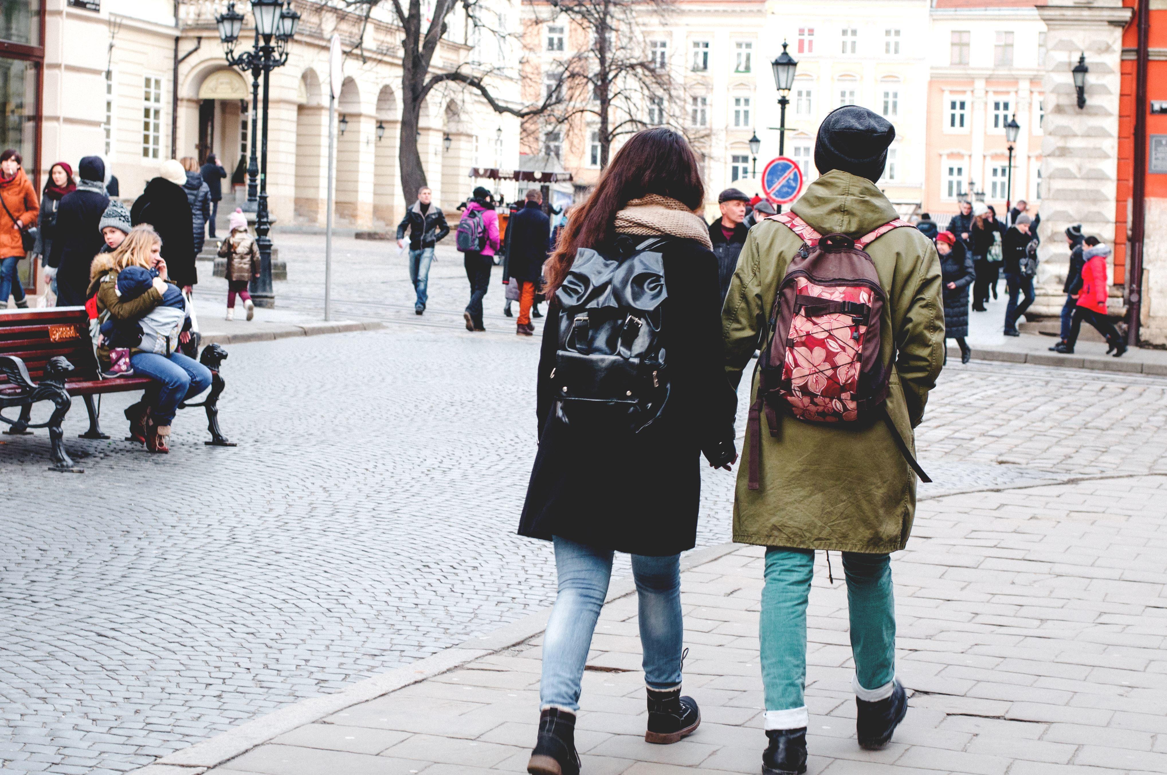 шарыго картинка люди на улице москвы расшифровала