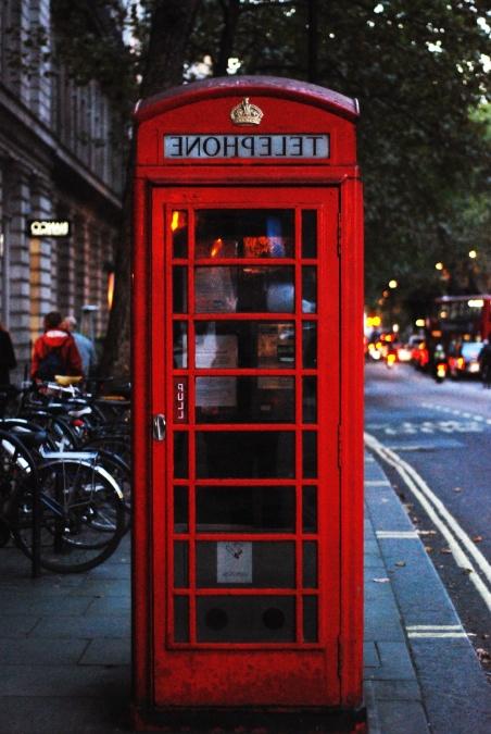 city, pavement, road, street, telephone, urban