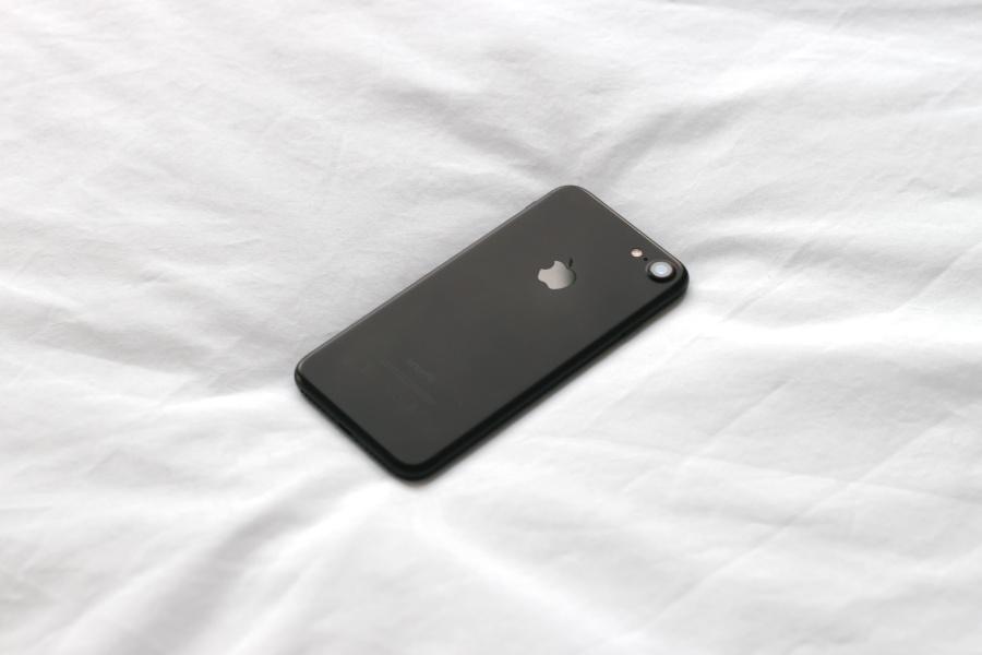 mobile phone, smartphone, electronics