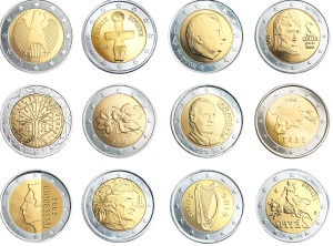 metal coins, gold, business, coin, collection, profit, revenue