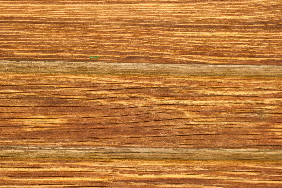 Free Picture Surface Wood Texture Wooden Brown Detail