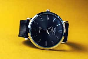 clock, quartz, hours, wristwatch, minute, numbers, time