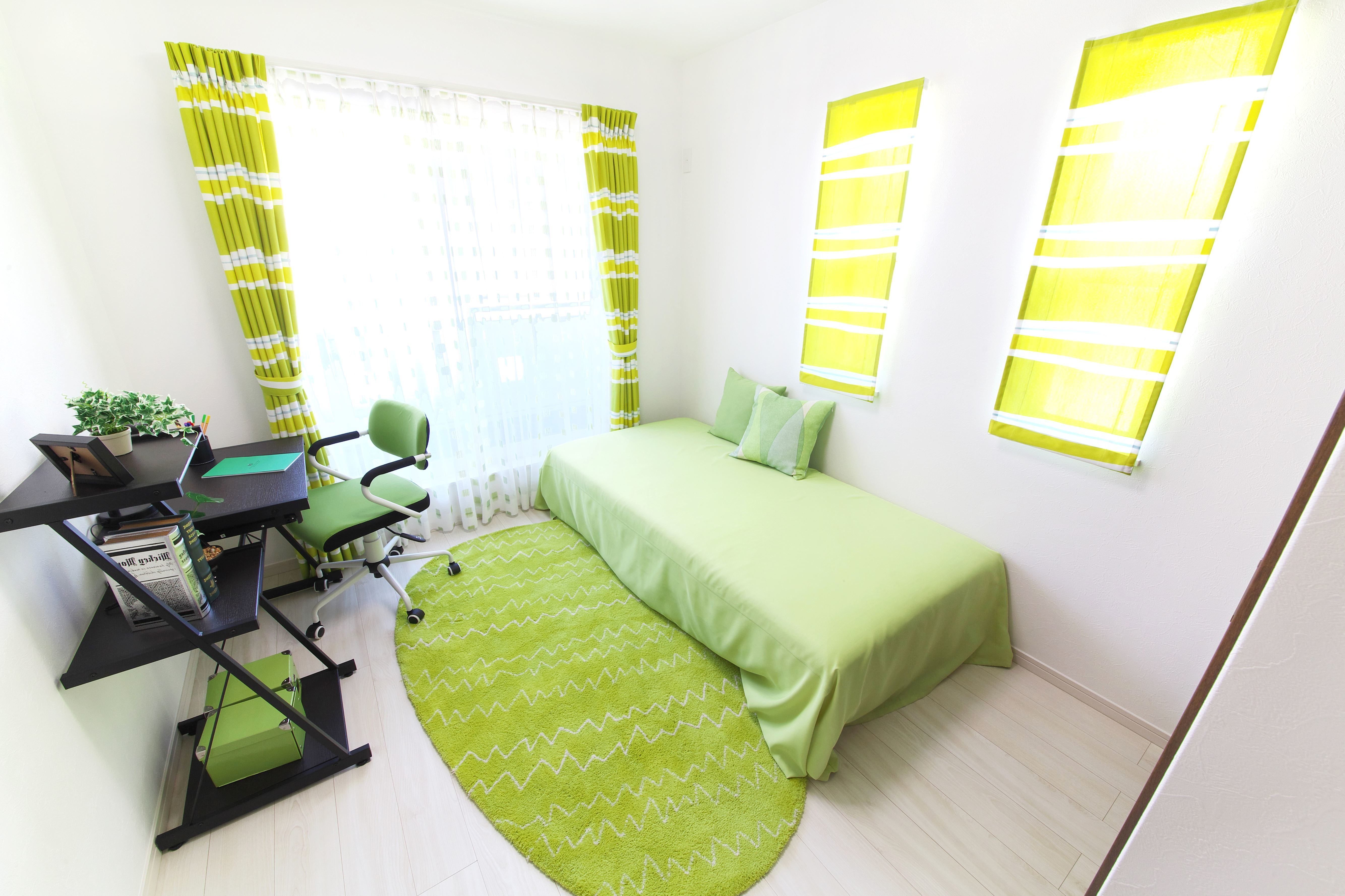 Kostenlose Bild: Wohnung, Bett, Fenster, Design, Lampe, Luxus ...