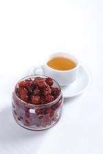 음식, 과일, 잼, 영양, 다과, 단 것, 과자, 맛 있는, 차