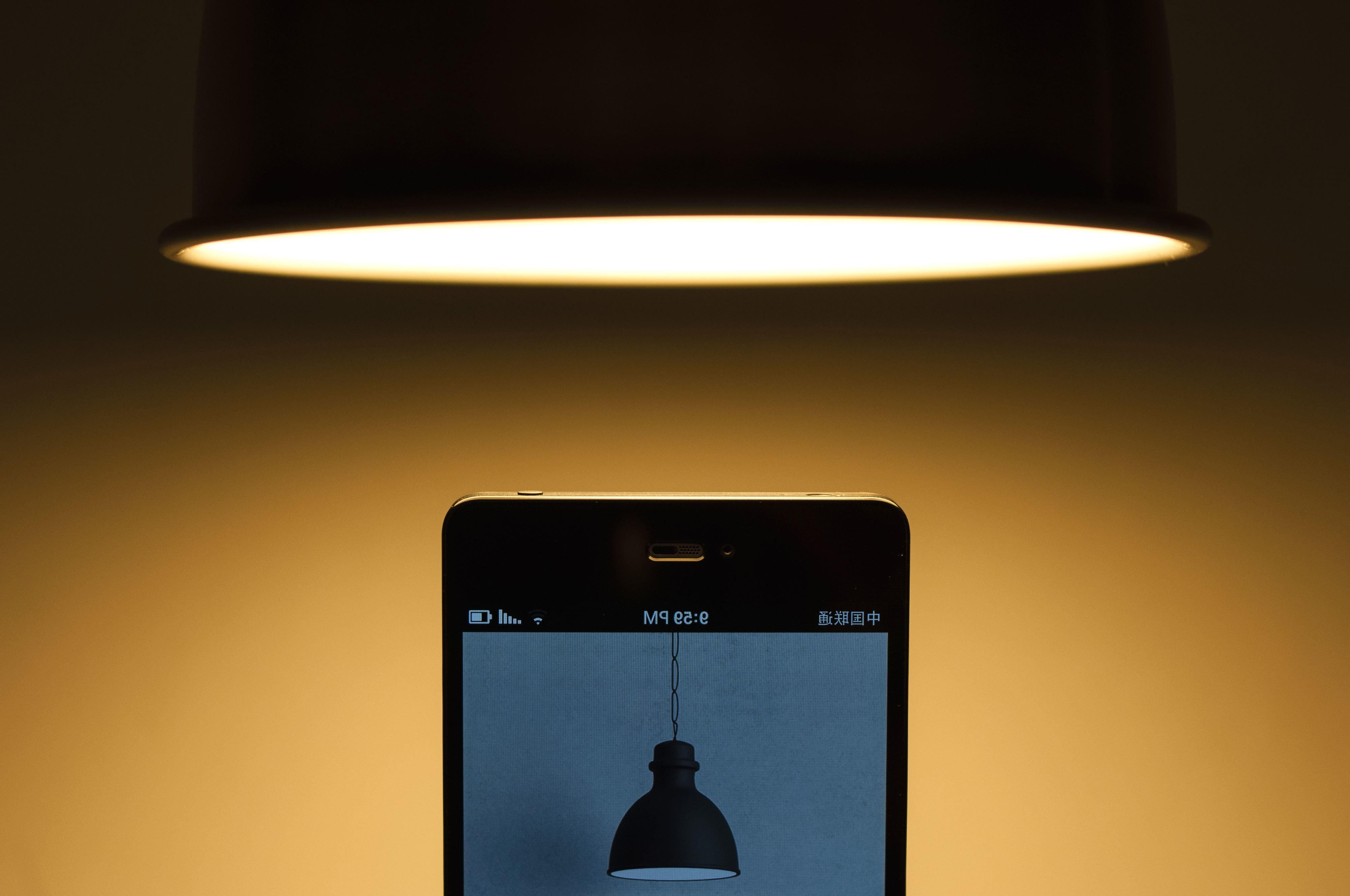 Lampen En Licht : Designer lampe selber bauen ausgefallene lampen licht