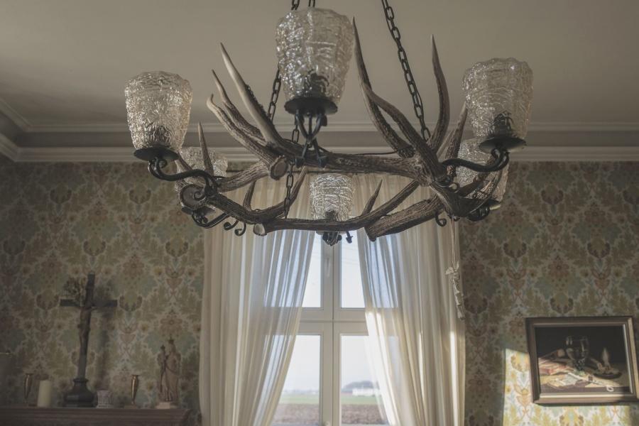 dom, interijer, lampa, slikarstvo, arhitektura, svijećnjaci, svijećnjak, suvremene