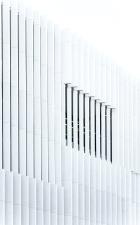 plot, geometrické, železa, abstraktné, architektonické, architektúra