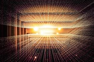 tehnologije, sažetak, umjetnost, svijetle pozadine