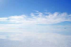 neige, blanc, hiver, nuage, ciel