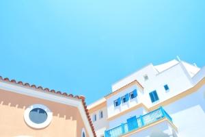 cielo, verano, exteriory, viajes, vacaciones, arquitectura