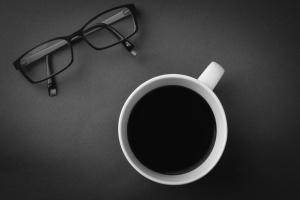 filiżanka, napój, kofeina, Okulary, kubek kawy
