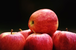 food, fresh, fruit, apples