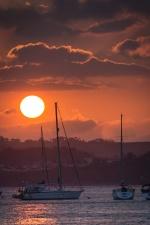 sun, travel, vacation, water, yacht, beach, boat