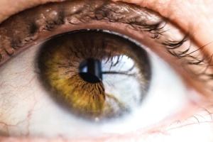 cejas, pestañas, párpados, ojos hermosos,