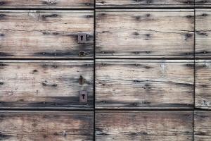 drevo, dosky, drevené, abstraktné, antique, doska, hnedá, textúra