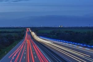 дорога проїжджу частину трафіку, перевезення, асфальт, Хмара