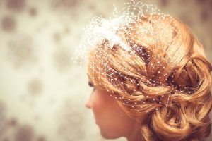 bride, decoration, fashion, girl, wedding, woman
