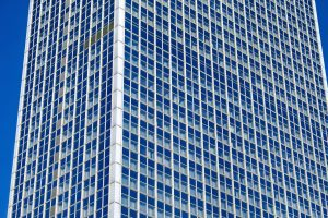 ablak, homlokzati, üveg, design, építészet, építőipar, város