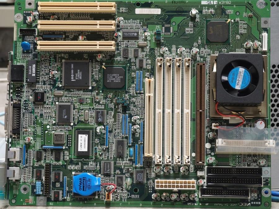 batérie, základné dosky, technológie, tranzistor, diódy, polovodičové, kremíka, sloty
