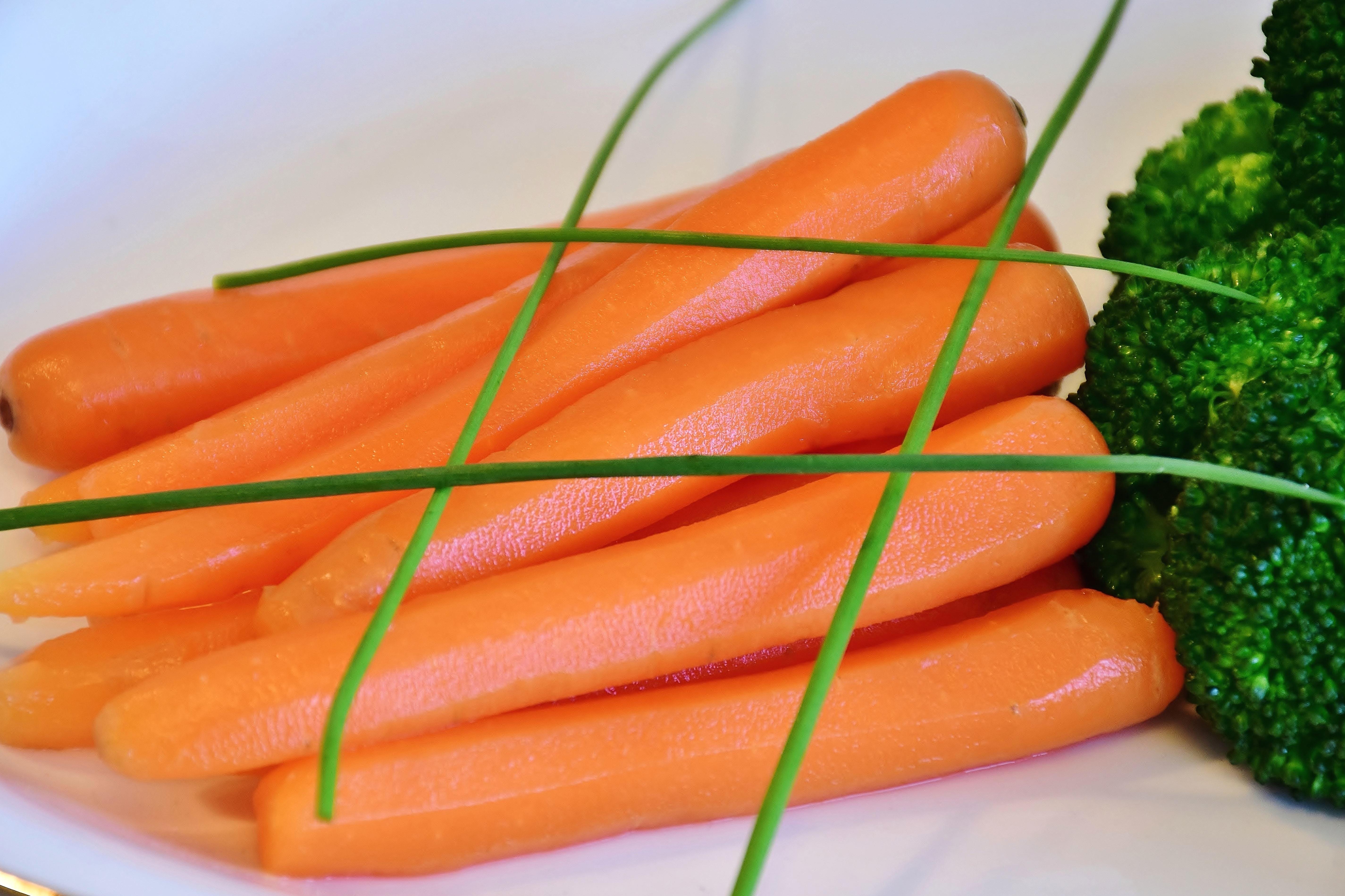 kostenlose bild m hren gem se vegetarisch vitamine lebensmittel frisch salat ern hrung. Black Bedroom Furniture Sets. Home Design Ideas