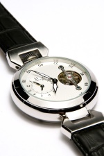 wristwatch, expensive, luxury, precision,silver, time, chrome, elegant