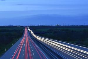 road, asphalt, expressway, fast, freeway, landscape, highway